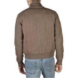 Sweatshirt Hm402046 Hackett - Hackett - Modalova