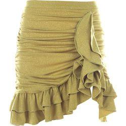 Skirt , , Taille: 44 IT - Actualee - Modalova