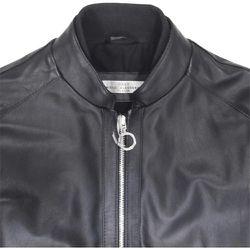 Jacket I1355K10139001 - Daniele Alessandrini - Modalova