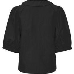 Shirt Gestuz - Gestuz - Modalova