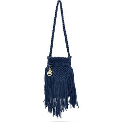 Roby shoulder bag , , Taille: Onesize - See by Chloé - Modalova