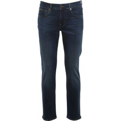 Jeans , , Taille: W38 - 7 For All Mankind - Modalova