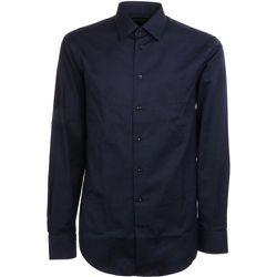 Shirt , , Taille: 38 - Emporio Armani - Modalova