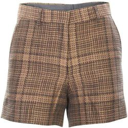 Casual Shorts , , Taille: 34 - Dries van Noten Pre-owned - Modalova