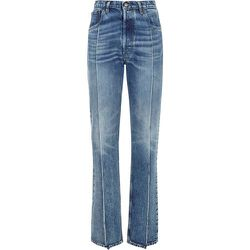 Jeans , , Taille: 42 IT - Maison Margiela - Modalova