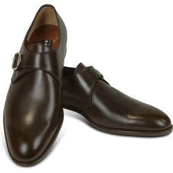 Shoes , , Taille: 42 1/2 - Fratelli Rossetti - Modalova