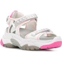 Adapt Sneaker Sandals ASH - Ash - Modalova