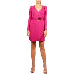 Dress , , Taille: 2XS - Hanita - Modalova