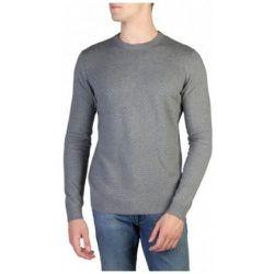 Sweatshirt J30J305880 , , Taille: S - Calvin Klein - Modalova