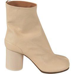 Boots , , Taille: 36 - Maison Margiela - Modalova