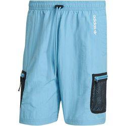 Pantalon ADV Woven Shorts , , Taille: S - Adidas - Modalova