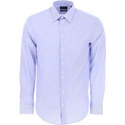 Shirt , , Taille: 40 - Emporio Armani - Modalova