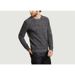 Vercors sweater Faguo - Faguo - Modalova