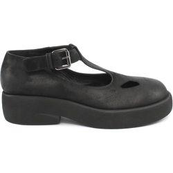Sandalo E2759 , , Taille: 37 - Elena Iachi - Modalova