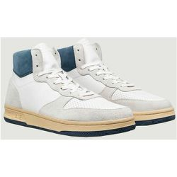 Malone Mid sneakers Clae - Clae - Modalova