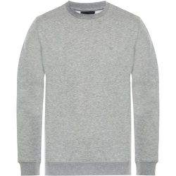 Round neck sweatshirt , , Taille: 2XL - Emporio Armani - Modalova