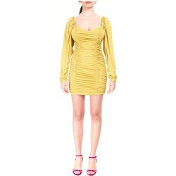 Dress , , Taille: S - 42 IT - Actualee - Modalova