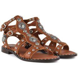 Mina Pasadena Sandals ASH - Ash - Modalova