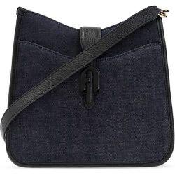 Sofia Grainy shoulder bag , , Taille: Onesize - Furla - Modalova