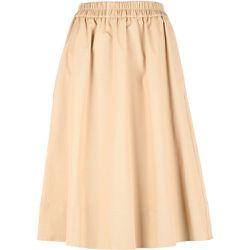 Skirt , , Taille: 40 IT - Momoni - Modalova