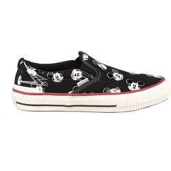 Mickey Mouse Sneakers , , Taille: 41 - MOA - MASTER OF ARTS - Modalova