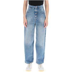 Jeans , , Taille: 38 IT - MM6 Maison Margiela - Modalova