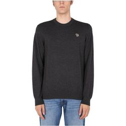 Crew Neck Sweater , , Taille: M - PS By Paul Smith - Modalova