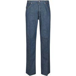 Jeans , , Taille: W32 - Maison Margiela - Modalova