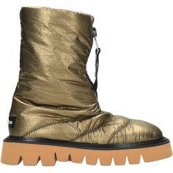 Boots , , Taille: 39 - Elena Iachi - Modalova