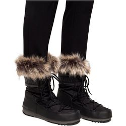 'Monaco' snow boots Moon Boot - moon boot - Modalova