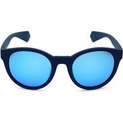 Sunglasses 6063Gs Polaroid - Polaroid - Modalova