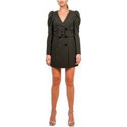 Dress , , Taille: XS - Hanita - Modalova