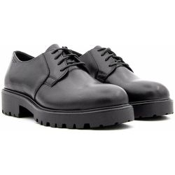 Lace Shoes 4441-901 Vagabond - Vagabond - Modalova