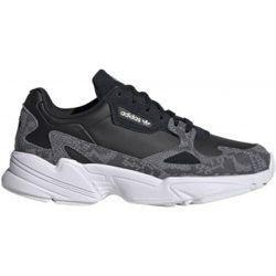Falcon W Sneakers , , Taille: 36 - Adidas - Modalova