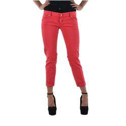 Jeans , , Taille: 42 IT - Dsquared2 - Modalova