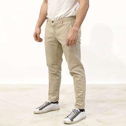 Pantaloni At.P.Co - At.P.Co - Modalova
