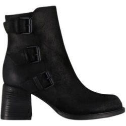 Boots 1Y5244D , , Taille: 38 1/2 - Vic Matié - Modalova