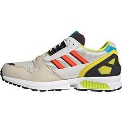 Zapatilla , , Taille: 40 2/3 - Adidas - Modalova