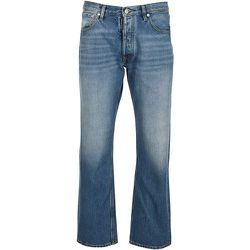 Jeans S50La0189S30561 , , Taille: W33 - Maison Margiela - Modalova