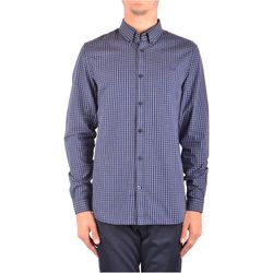 Chemise , , Taille: M - Fred Perry - Modalova