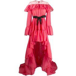 Dress , , Taille: XS - 40 IT - Giambattista Valli - Modalova