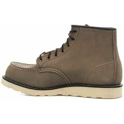Ankle Boots 08863D 12 - Red Wing Shoes - Modalova