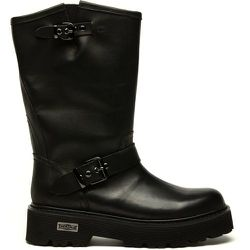 Boots , , Taille: 41 - Cult Gaia - Modalova