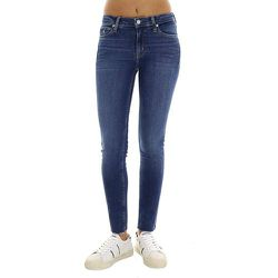 Jeans , , Taille: W26 - Calvin Klein - Modalova