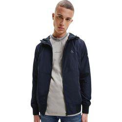 Jacket J30J318137 , , Taille: S - Calvin Klein - Modalova