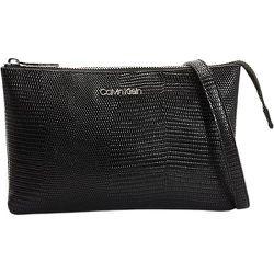 Bag 8719854849667 , , Taille: Onesize - Calvin Klein - Modalova