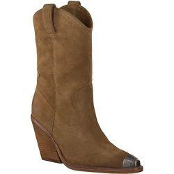 Women's Ankle boots New-kole 34139 - Bronx - Modalova