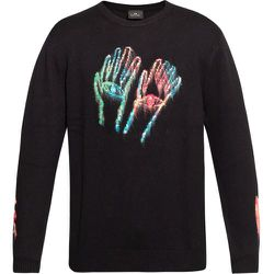 Patterned sweater , , Taille: M - PS By Paul Smith - Modalova