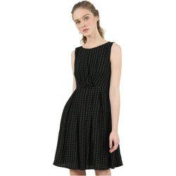 Dress , , Taille: M - Molly Bracken - Modalova