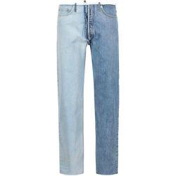 Jeans , , Taille: 46 - Maison Margiela - Modalova